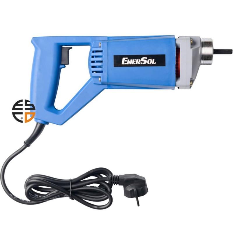 Шуруповерт аккум. Bosch GSR 10.8-2-LI (L-BOXX ready)