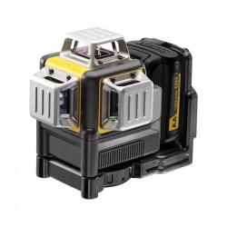 Лазер DeWALT DCE089LR