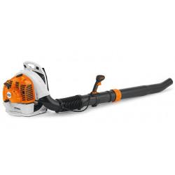 Ветродувка Stihl BR 450 C-EF