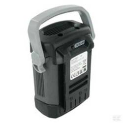 Аккумулятор Stiga 1111-9224-01