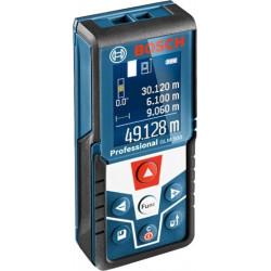 Дальномер Bosch GLM 500