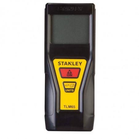 Дальномер Stanley STHT1-77354