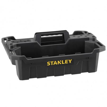 Лоток  Stanley STST1-72359