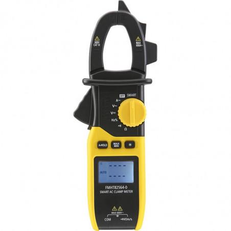 Мультиметр Stanley FMHT82564-0
