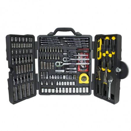 Набор инструмента Stanley STHT5-73795