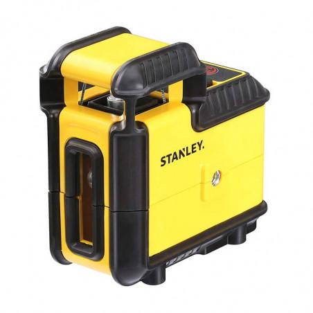 Нивелир Stanley STHT77504-1