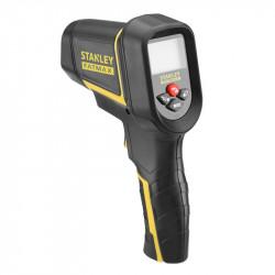 Термометр Stanley FMHT0-77422