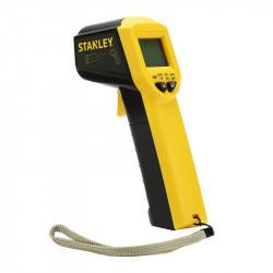 Термометр Stanley STHT0-77365