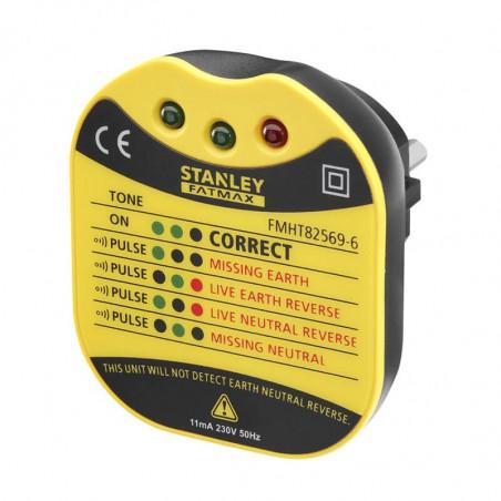 Тестер Stanley FMHT82569-6