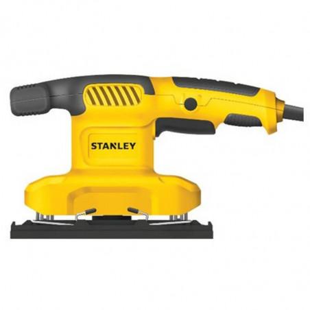 Шлифмашина вибро Stanley SS28