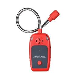 Газоанализатор WINTACT WT8820