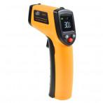 Термометр BENETECH GM333