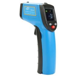 Термометр BENETECH GM333A