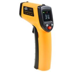 Термометр BENETECH GM533