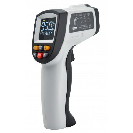 Термометр BENETECH GT950
