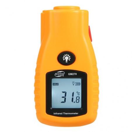 Термометр BENETECH GM270