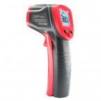 Термометр WINTACT WT320