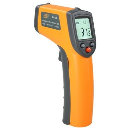 Термометр BENETECH GM320