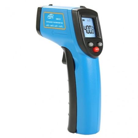 Термометр BENETECH GM321