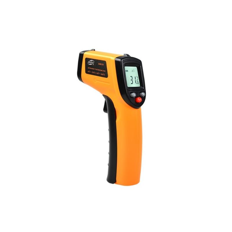 Термометр BENETECH GM530