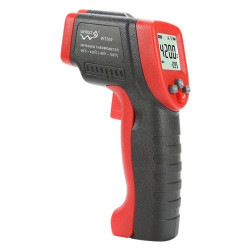 Термометр WINTACT WT300
