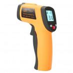 Термометр BENETECH GM550