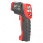 Термометр WINTACT WT550