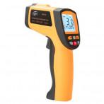 Термометр BENETECH GM700