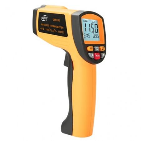 Термометр BENETECH GM1150