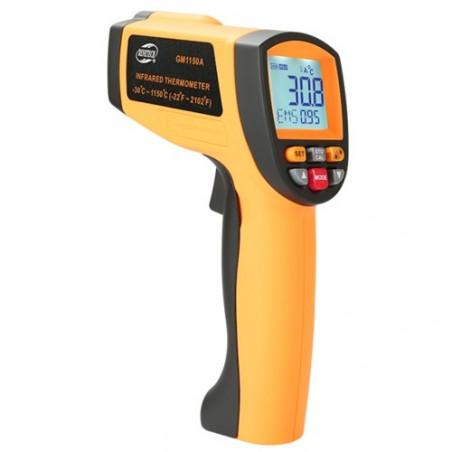 Термометр BENETECH GM1150A