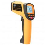 Термометр BENETECH GM1250