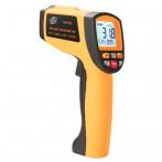 Термометр BENETECH GM1500