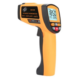 Термометр BENETECH GM2200