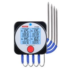 Термометр WINTACT WT308B