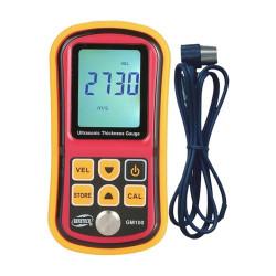 Толщинометр BENETECH GM100