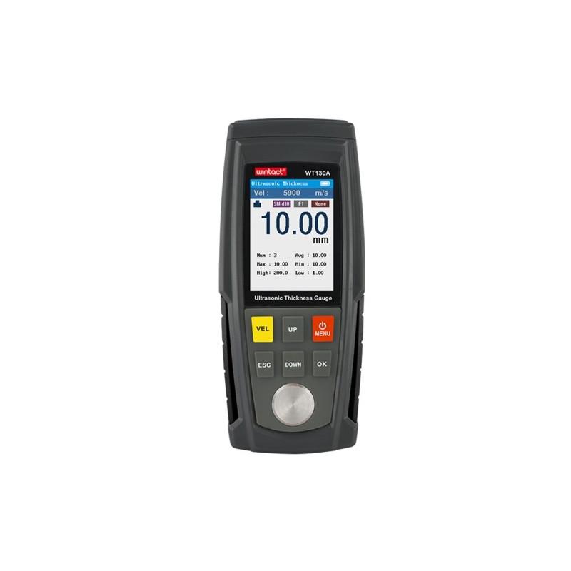 Толщинометр WINTACT WT100A