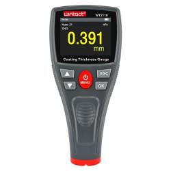 Толщинометр WINTACT WT2110