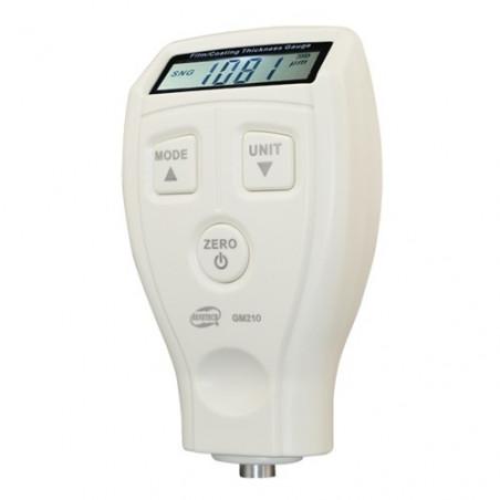 Толщинометр BENETECH GM210