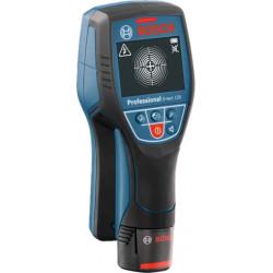 Детектор Bosch D-tect 120