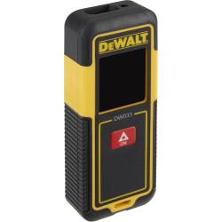 Дальномер DeWALT DW033