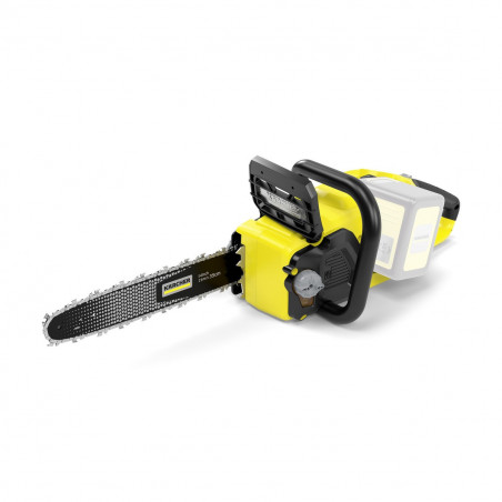 Пила аккум.KARCHER CNS 36-35 + Starter kit 36/5