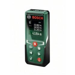 Дальномер Bosch Universal Distance 50