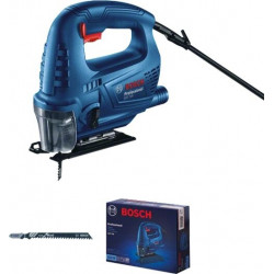 Лобзик Bosch GST 700