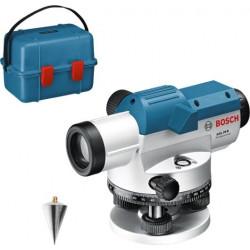 Нивелир Bosch GOL 26D