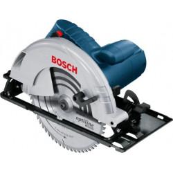 Пила дисковая Bosch GKS 235
