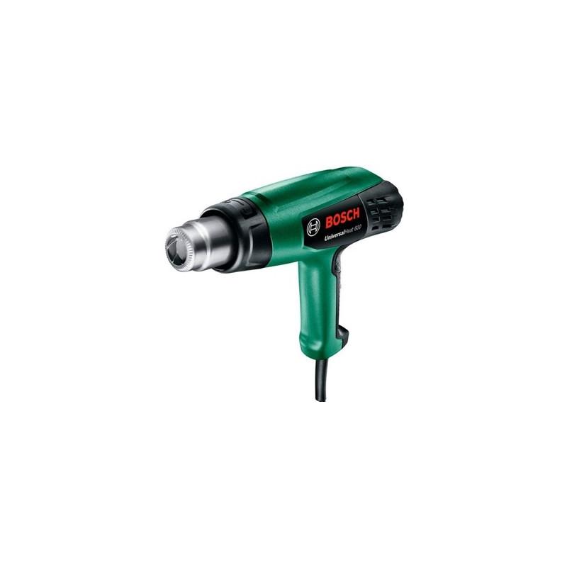 Фен Bosch UniversalHeat 600