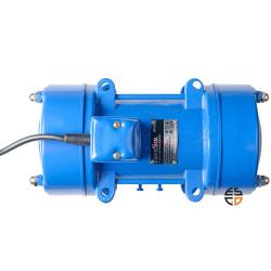 Вибратор EnerSol EEV-1100W