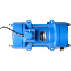 Вибратор EnerSol EEV-2200W