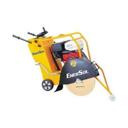 Швонарезчик EnerSol ECC-180L