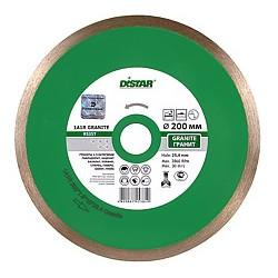 Диск Distar 1A1R 125x1,5x8x22,23 Granite Premium